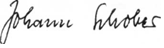 UnterschriftPfarrer
